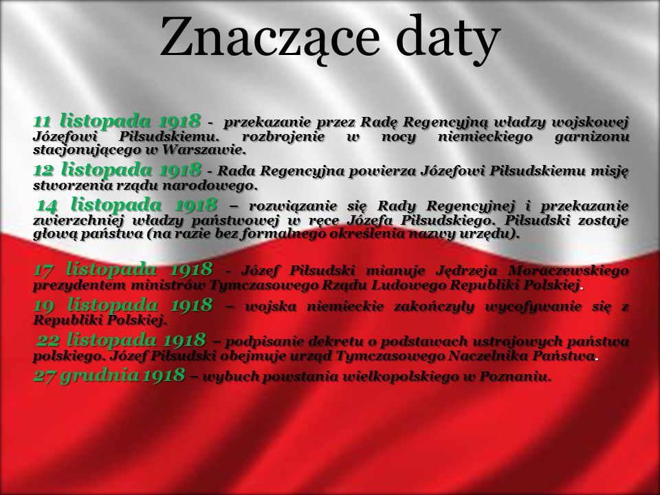 Bóg,Honor,Ojczyzna Dewiza Wojska Polskiego.