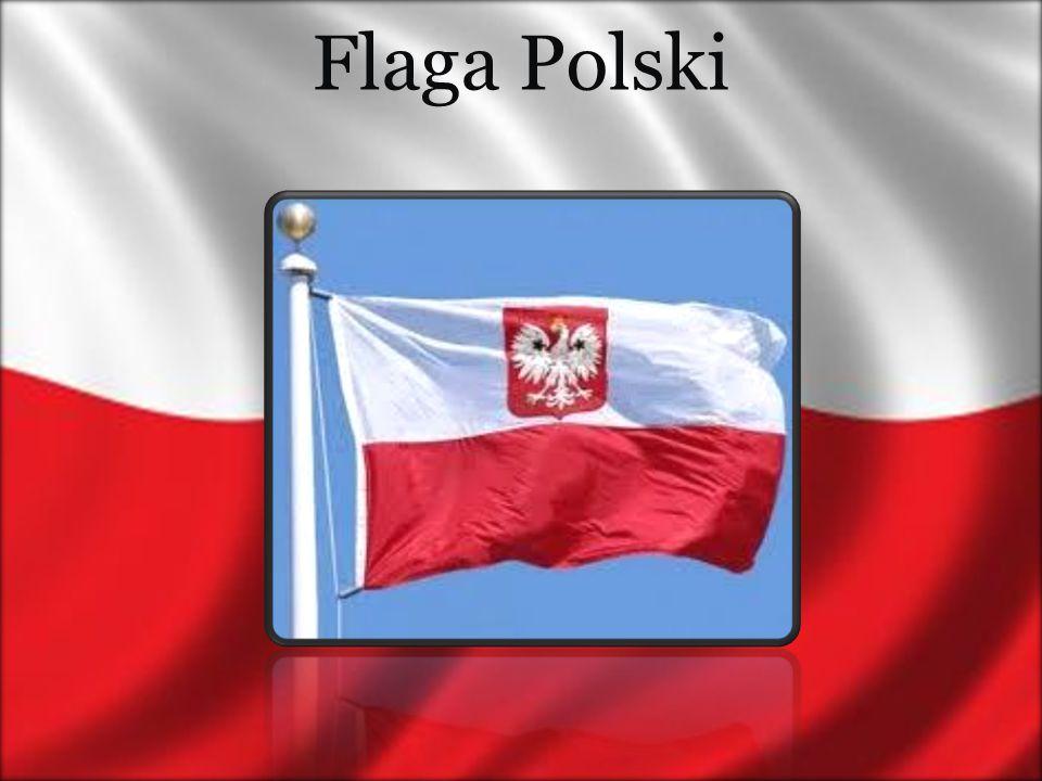 Patriotyzm Patriotyzm to indywidualna i społeczna postawa, oznaczająca przywiązanie i miłość do własnej ojczyzny.