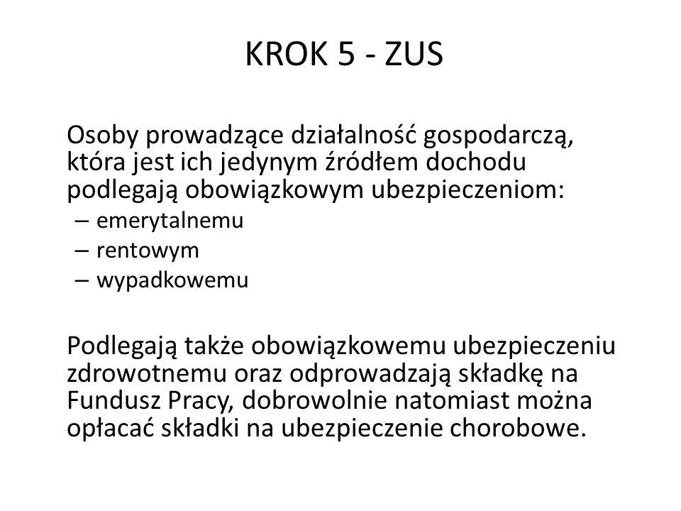 Patryk Poświata III H Łabuńska