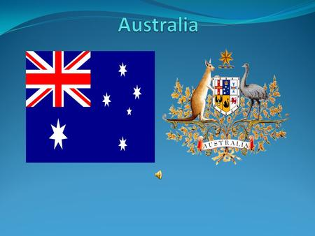 Their Excellencies the Honourable Quentin Bryce AC CVO and Mr Michael Bryce AM AE Quentin Bryce was born in Brisbane in 1942 and spent her early years.