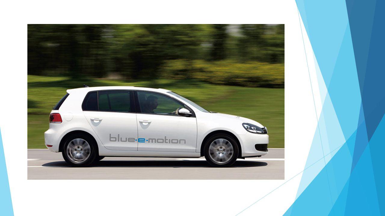 Główne zalety samochodów elektrycznych:  brak szkodliwych toksyn, które są zawarte w spalinach pojazdów spalinowych  niska emisja hałasu w porównaniu do pojazdów z silnikami spalinowymi;  nie pozostawiają na parkingach i ulicach plam z oleju, które powstają z wycieków ze skrzyń biegów, mostów i silników spalinowych