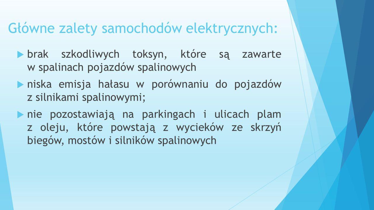 Źródła:  http://www.klimatdlaziemi.pl/index.php?id=187&lng=pl http://www.klimatdlaziemi.pl/index.