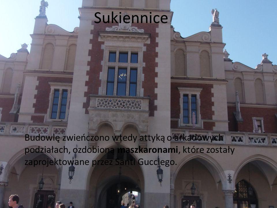 Bibliografia http://www.krakow4u.pl/