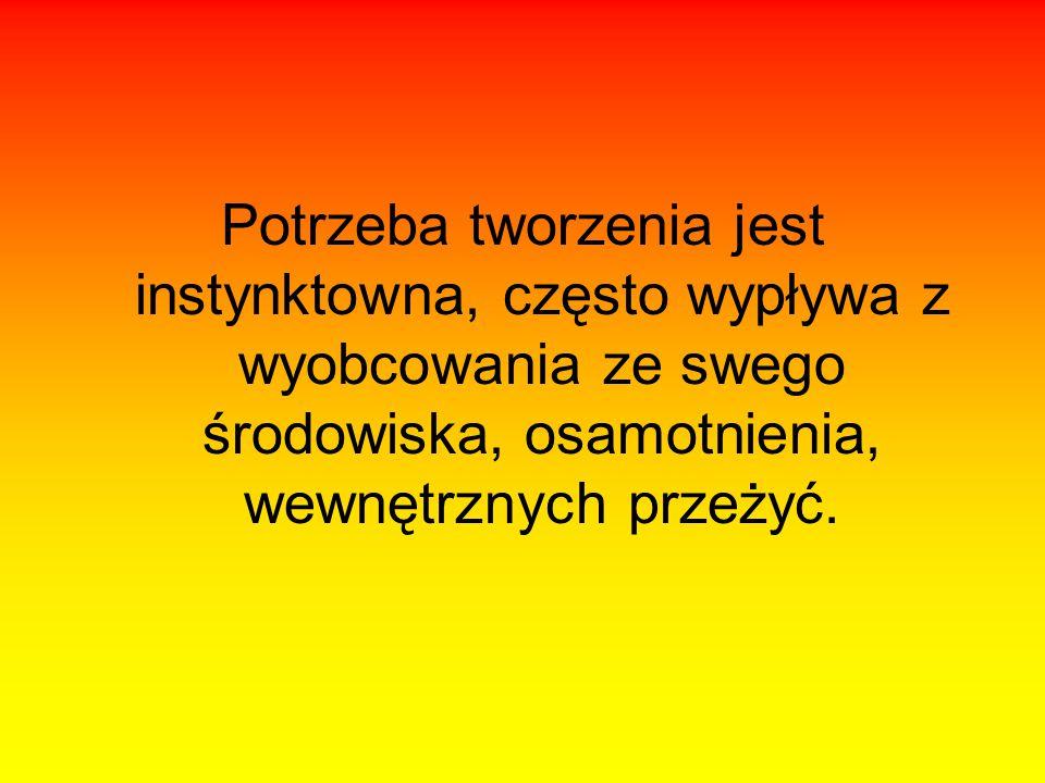  www.wikipedia.pl www.wikipedia.pl  www.google.pl www.google.pl  www.magazynsztuki.pl/prymitywizm/ www.magazynsztuki.pl/prymitywizm/  http://www.picasso.art.pl/ http://www.picasso.art.pl/