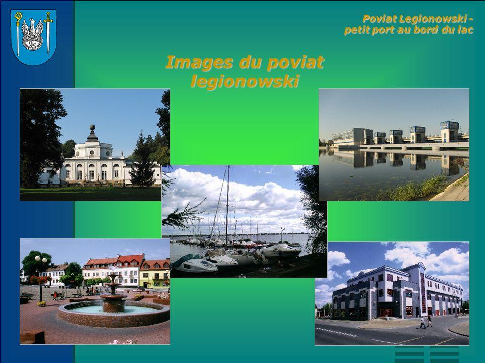 Office du Staroste du Poviat de Legionowo 05-119 Legionowo, ul.