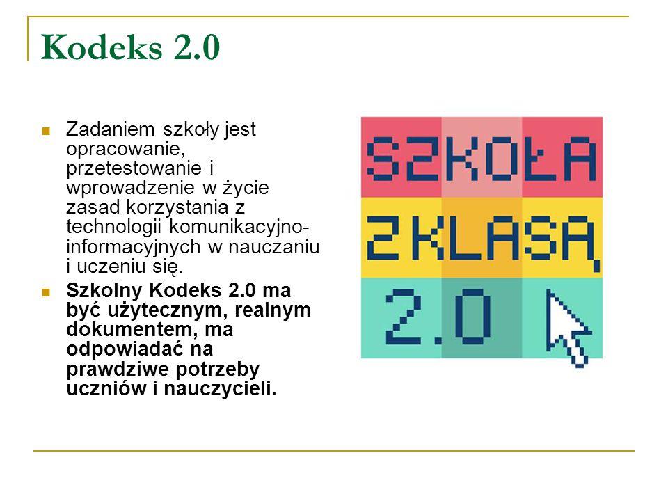 Dziękuję za uwagę źródło: http://www.ceo.org.pl/pl/szkola zklasa2zero Opracowała: Mariola Grzybowska