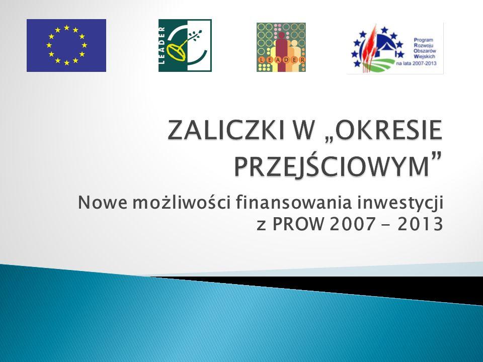 Rozporządzenie Komisji (WE) nr 1974/2006 z dnia 15 grudnia 2006 r.
