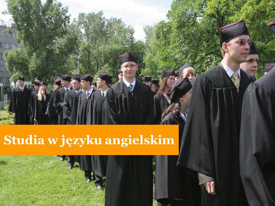 Psychology studies in English http://www.psychology.pl Philosophy studies in English http://www.philosophy.uw.edu.pl/ Studia dla osób ze świadectwem maturalnym