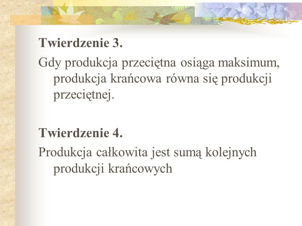 Twierdzenie 3.