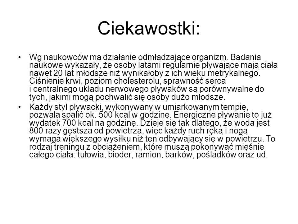 http://www.plywacy.com/artykul/cala_polsk a_plywa.htmlhttp://www.plywacy.com/artykul/cala_polsk a_plywa.html
