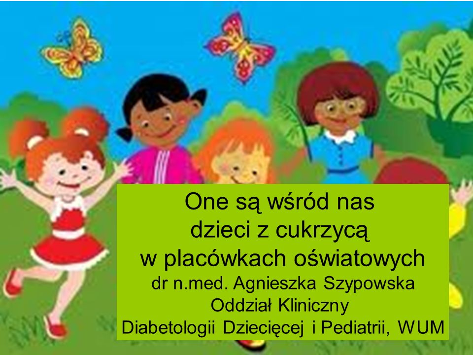Epidemiologia i patogeneza