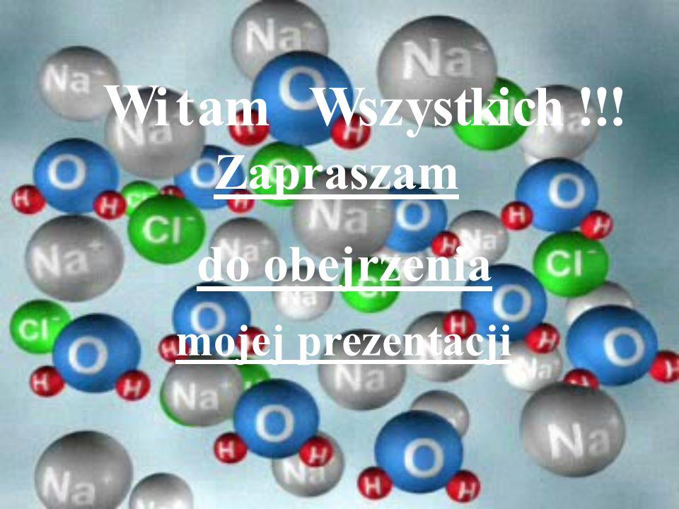 Festiwal Okiem Nauki chemika… Ach,tanaszaZiemia!