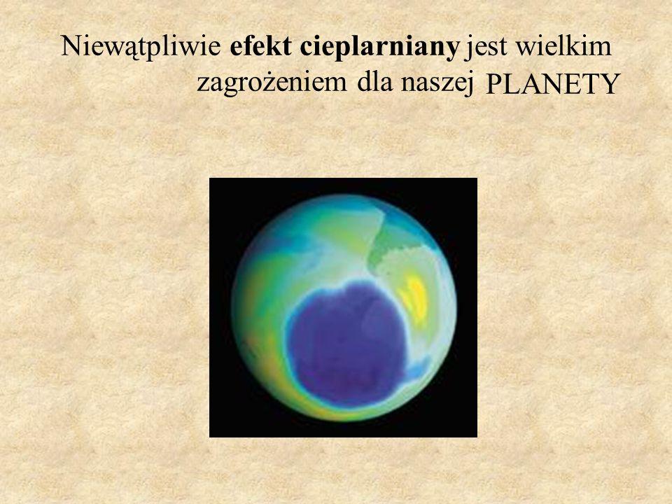 Festiwal Nauki Kategoria:chemia Dziękuję bardzo za uwagę! MichałGródekkl. II i