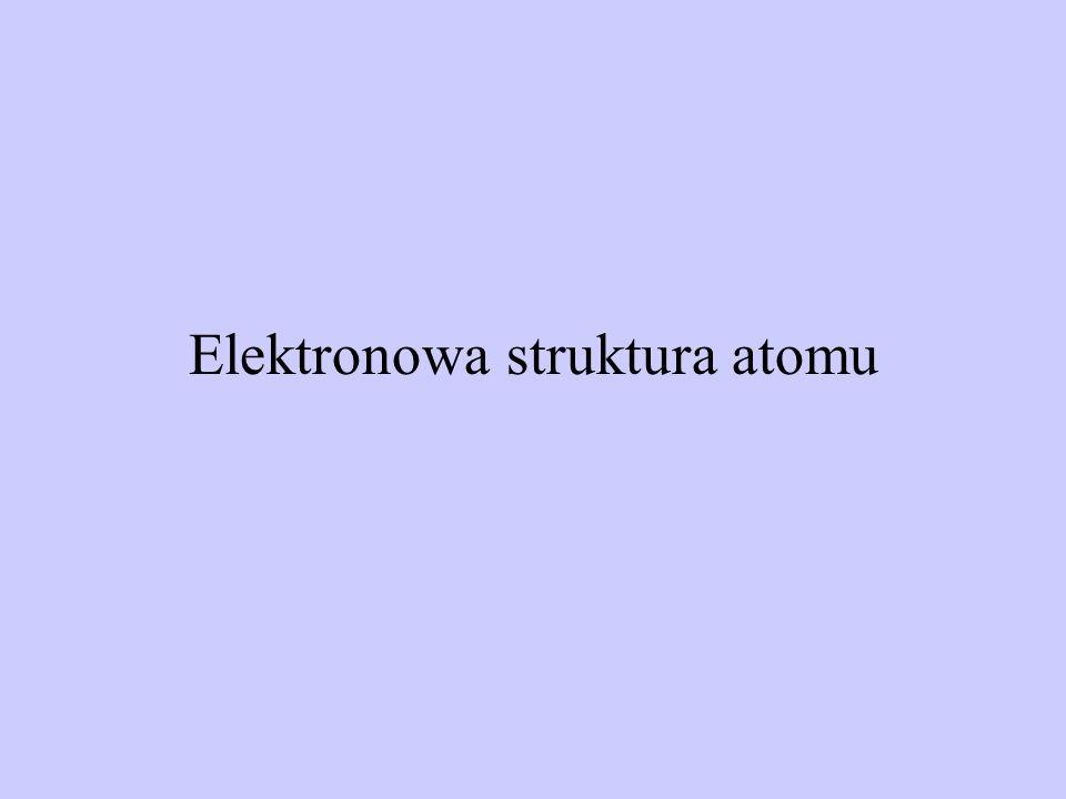 Dualizm korpuskularno-falowy - cecha wielu obiektów fizycznych (np: światła czy elektronów) polegająca na tym, że w pewnych sytuacjach, zachowują się one jakby były cząstkami (korpuskułami), a w innych sytuacjach jakby były falami.