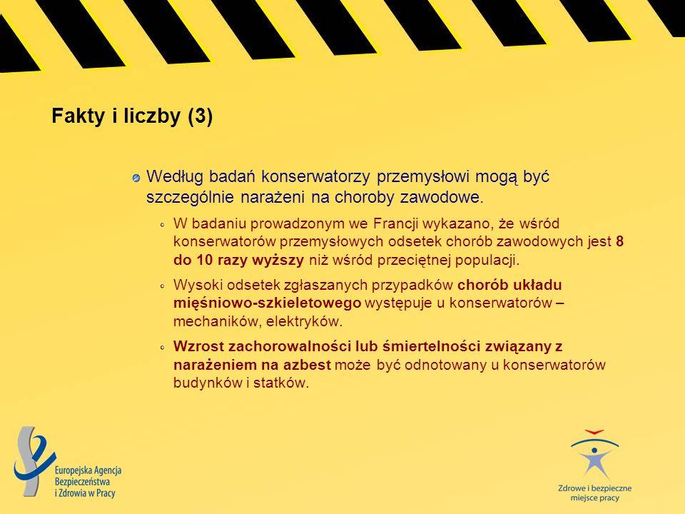 Przykłady dobrych praktyk (1) Zbiór przykładów dobrych praktyk zostanie opublikowany w październiku 2010 r., w tym: Starania irlandzkiej agencji ds.