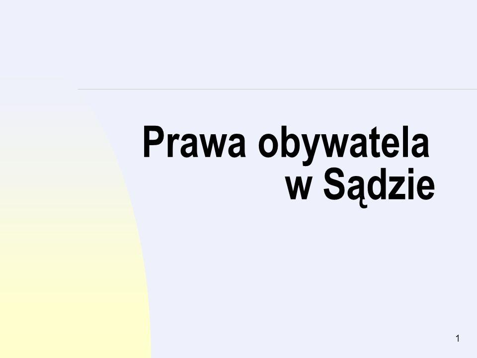 2 Informacja dla korzystających W niniejszej prezentacji zostały zastosowane hiperłącza, które po kliknięciu przeniosą do innej części dokumentu albo też otworzą dany akt prawny (w formacie pdf ze strony Kancelarii Sejmu).