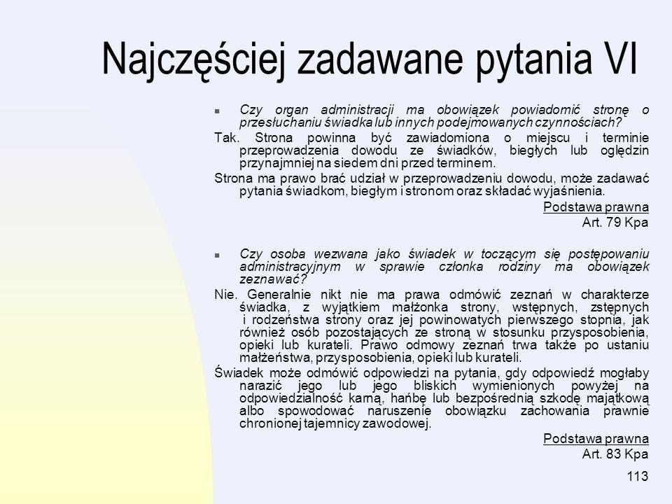 114 Rozdział VII Pierwsze kroki w sądzie – praktyczny przewodnik Spis treści: Słownik pojęćstr.