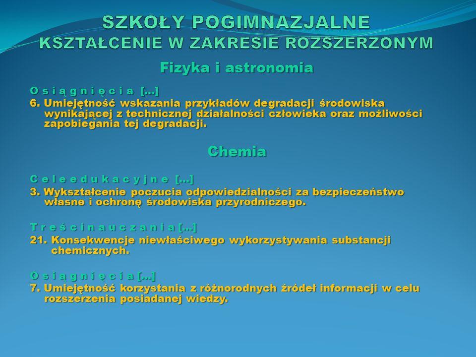 Biologia Z a d a n i a s z k o ł y […] 3.