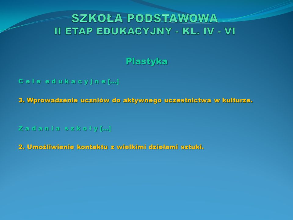 Informatyka Z a d a n i a s z k o ł y […] 2.