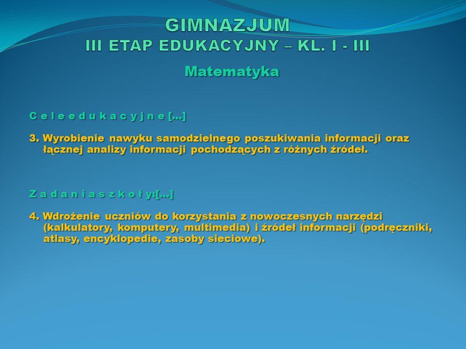 Fizyka i astronomia Z a d a n i a s z k o ł y […] 5.
