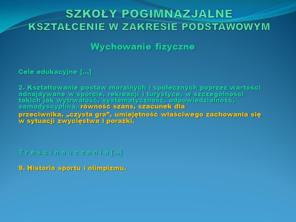 Etyka Z a d a n i a s z k o ł y […] 5.