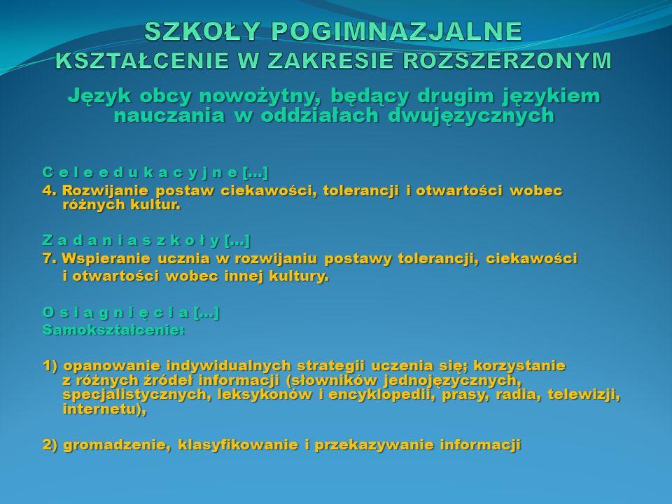 Historia Z a d a n i a s z k o ł y 1.
