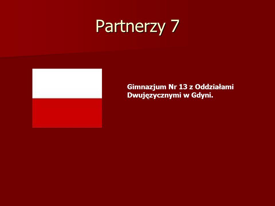 SPOTKANIA PROJEKTOWE Ogółem odbyło się sześć spotkań partnerów projektu: w Alcabideche, Portugalia, w Alcabideche, Portugalia, w Istambule, Turcja, w Istambule, Turcja, w Gdyni, Polska, w Gdyni, Polska, w Paese, Włochy, w Paese, Włochy, w Biarritz, Francja, w Biarritz, Francja, w Moers, Niemcy.