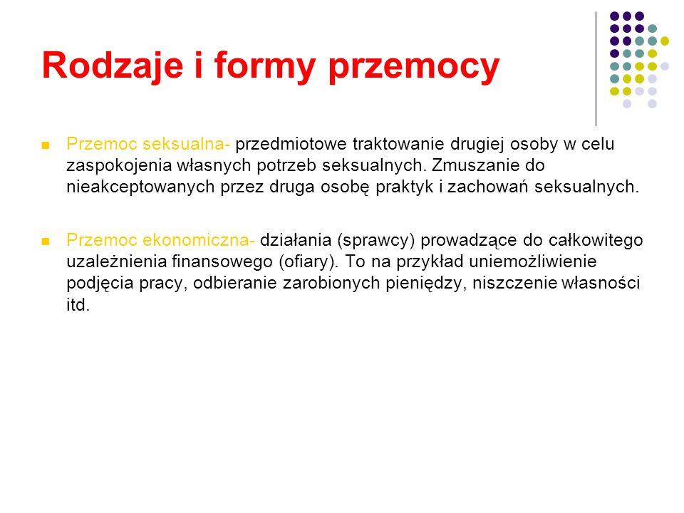 Informacje prawne PRAWO ŚCIGA SPRAWCÓW PRZESTĘPSTW PRZECIWKO OSOBOM BLISKIM ZA: art.