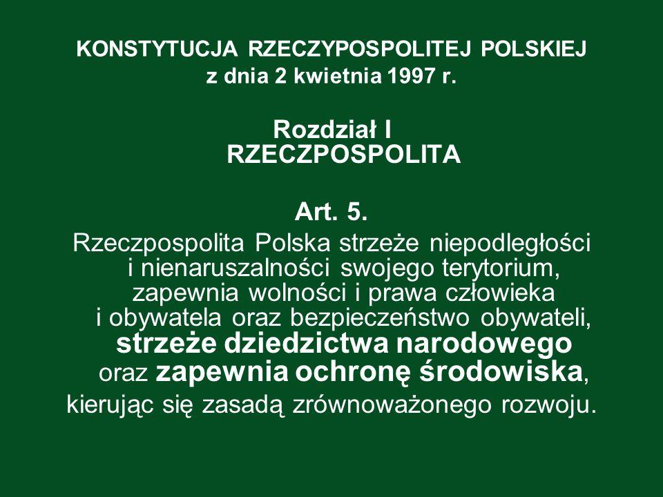 Ustawa z dnia 23 lipca 2003 o ochronie zabytków i opiece nad zabytkami Art.
