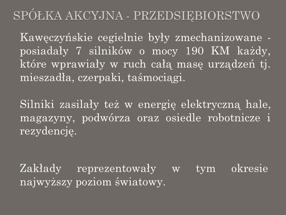 NAGRODY I WYRÓŻNIENIA 1867 r.- srebrny medal w Warszawie 1874 r.