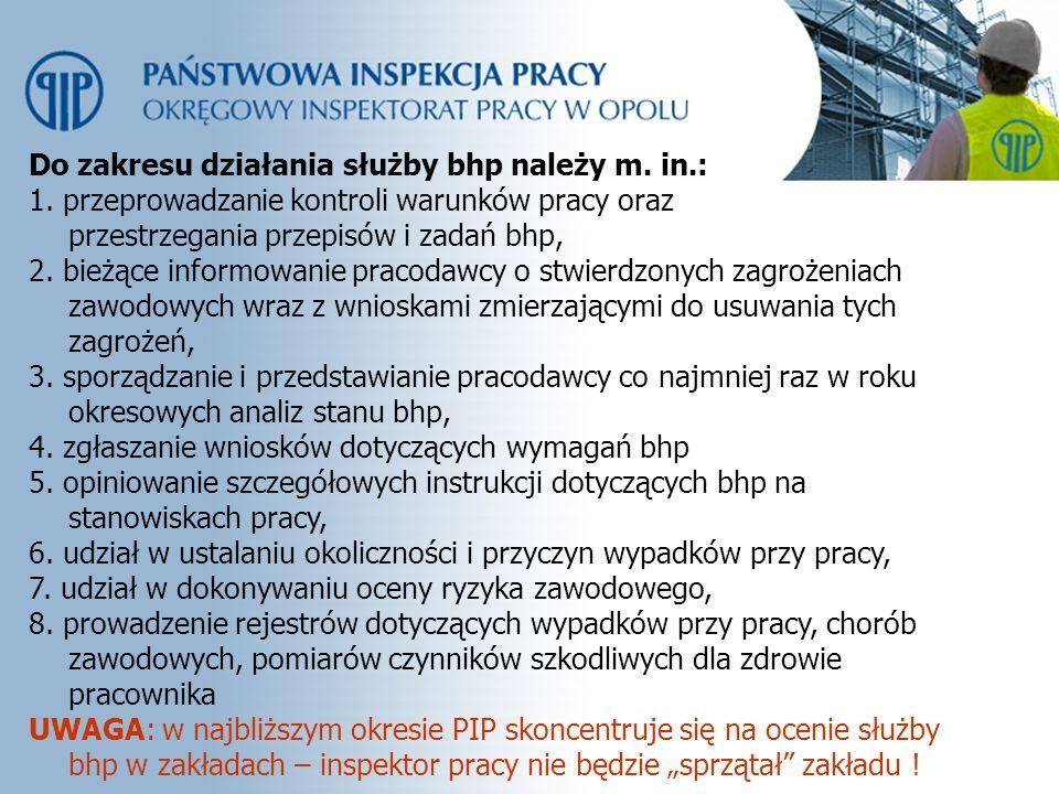 Rozporządzenie Rady Ministrów z dnia 28 lipca 1998r.