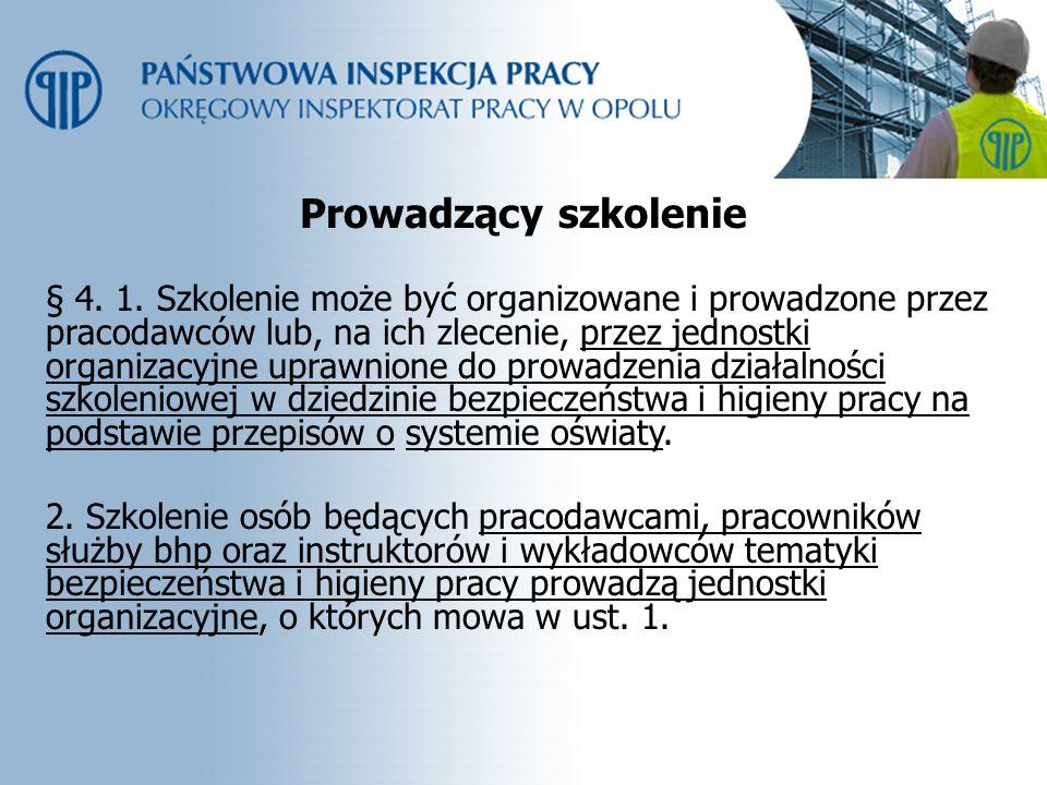 System Oświaty Ustawa z dnia 7 września 1991 r.o systemie oświaty (Dz.