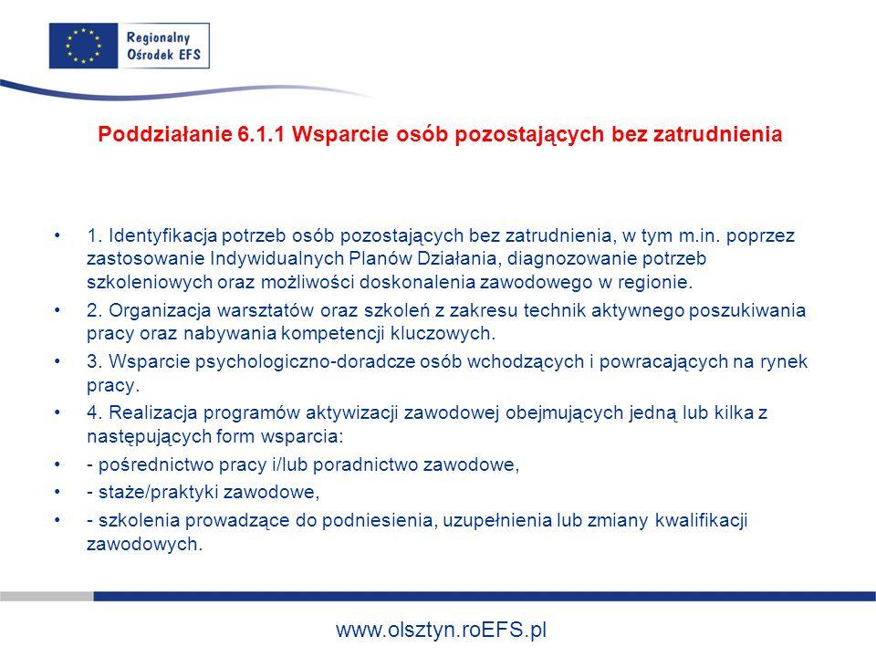 www.olsztyn.roEFS.pl 5.