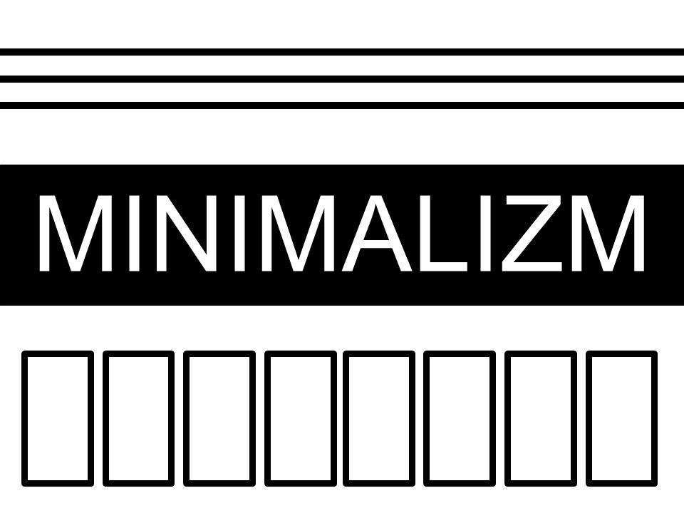 Czarny kwadrat na białym tle Kazimierz Malewicz