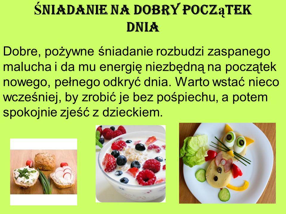 Mycie r Ą k Dziecko powinno zapamiętać, że musi umyć ręce przed każdym posiłkiem, dlatego dzieci z klasy Ic zawsze przed swoim śniadankiem myją rączki.