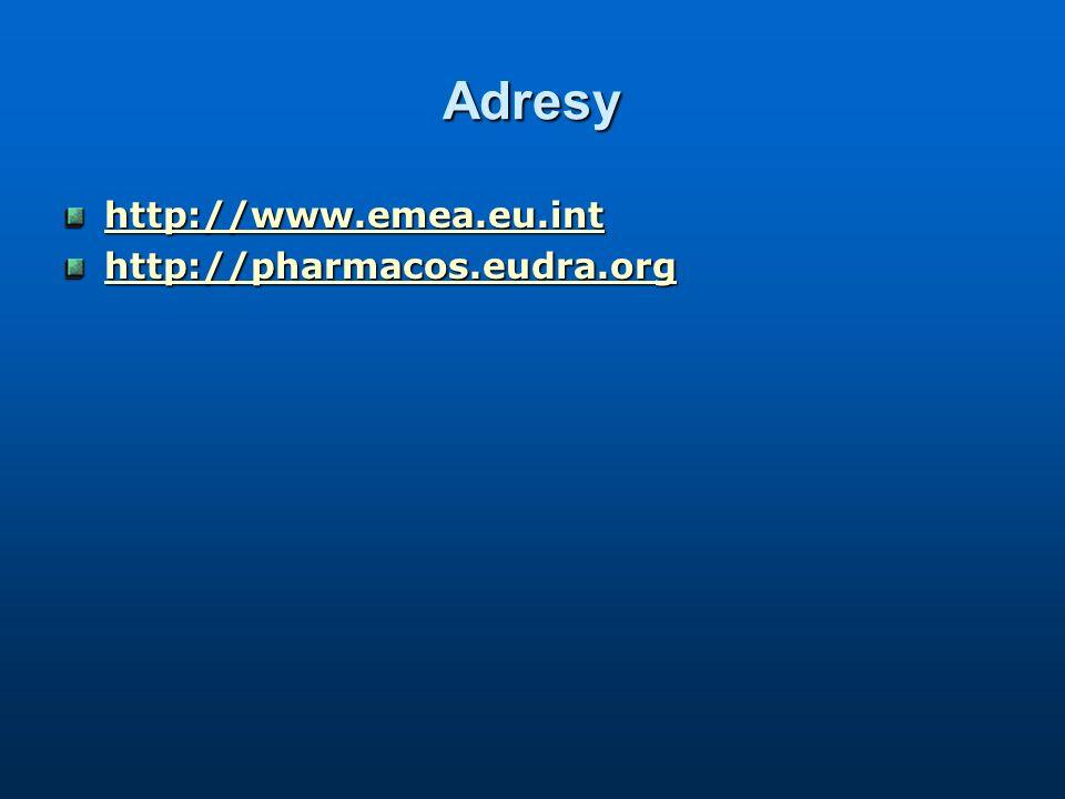 Podstawowe dokumenty do oceny dokumentacji chemicznej, farmaceutycznej i biologicznej Ustawa z dn.