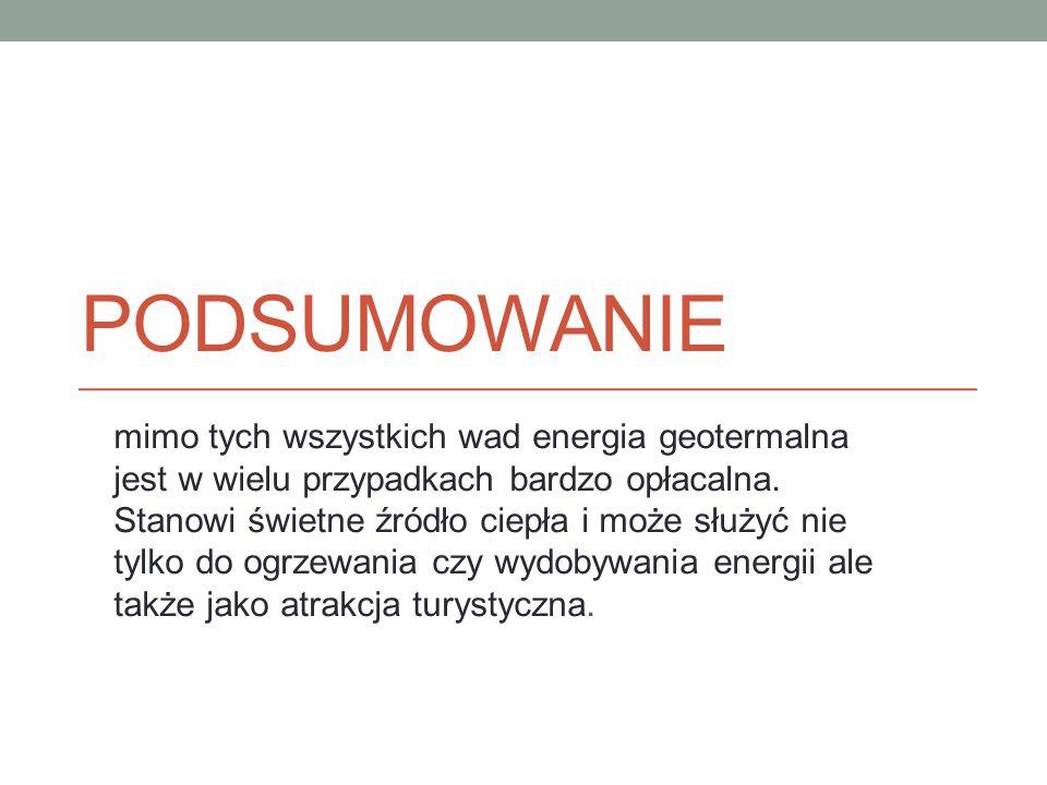 Wykonali: Uczniowie: Adam Osiadły Paweł Bojarski Jakub Zaleski Krzysztof Kasyan Klasa 2d Prowadzący projekt: mgr Elżbieta Niegowska-Śliwiak