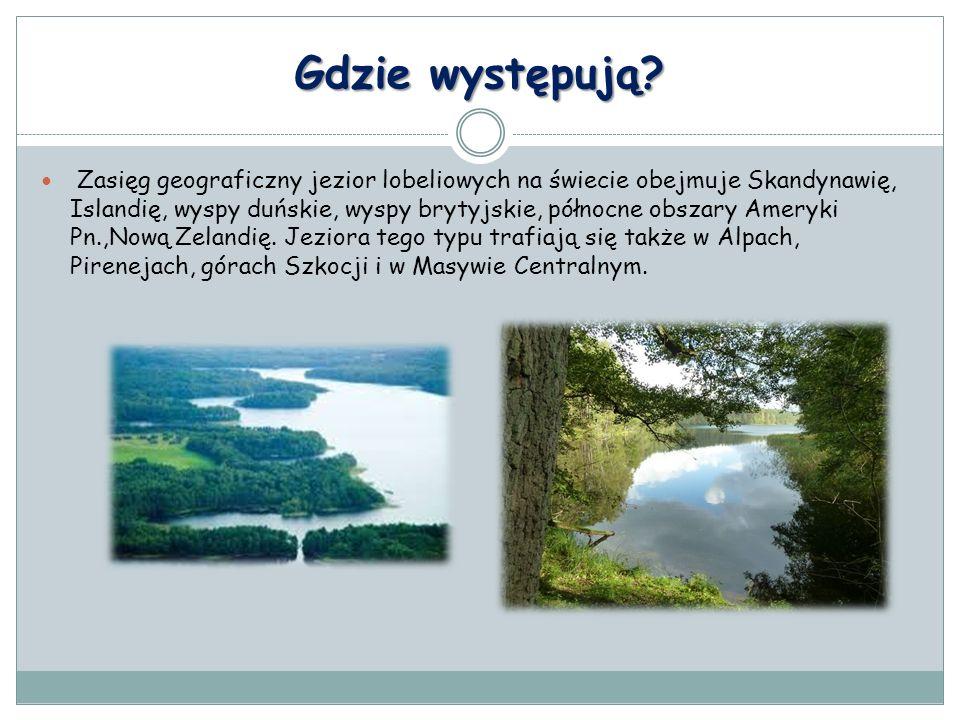 Jezioro Głęboczek Głęboczek (Głębock) – jezioro położone na terenie gminy Lipnica w województwie pomorskim, w powiecie bytowskim.