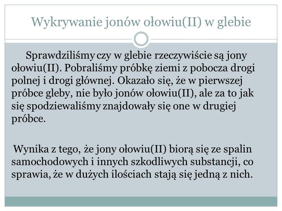 Dziękujemy za uwagę Przygotowali: Karolina Macioł, Wiktoria Pawlas, Karolina Sawina i Filip Pałasz Grupa 2