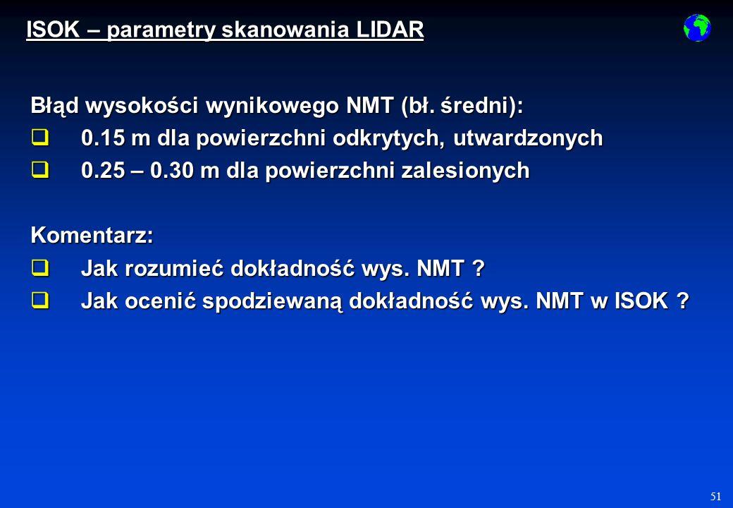 52 DZIĘKUJĘDZIĘKUJĘ kurczynski@wp.pl