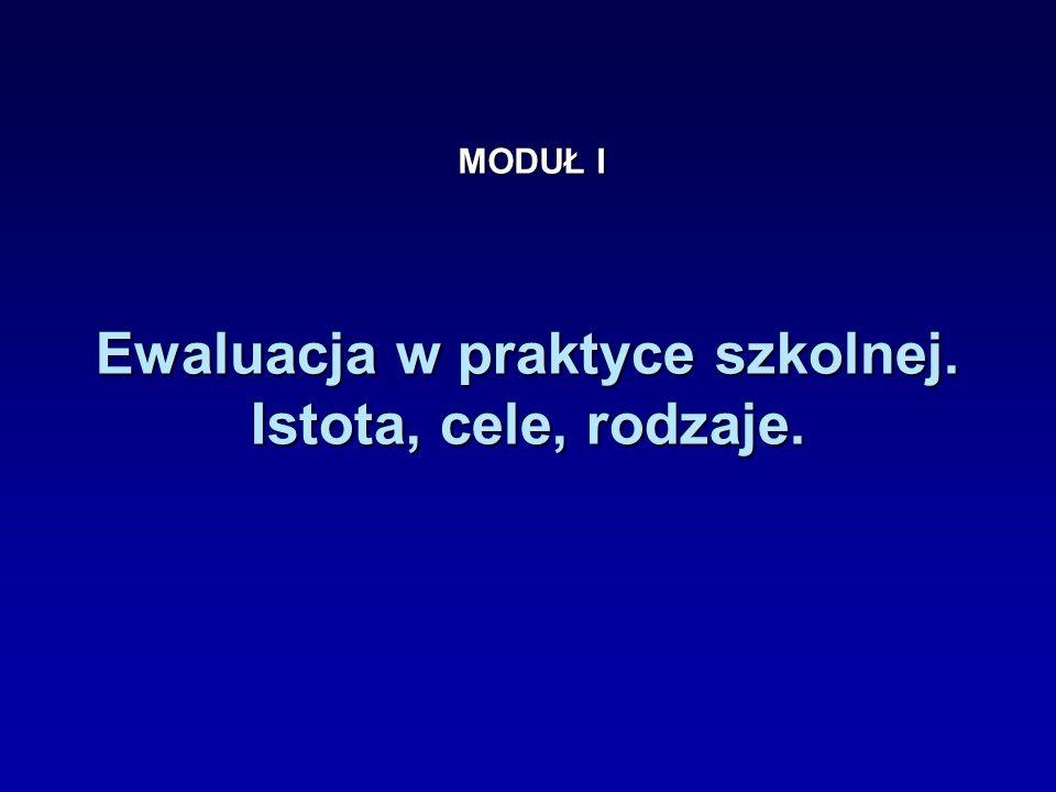 Opracowała Izabela Suckiel7 SESJA 1.