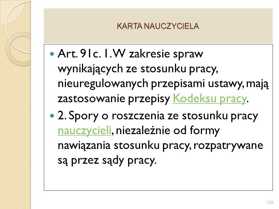 Dziękuję za uwagę annakij@o2.pl 130