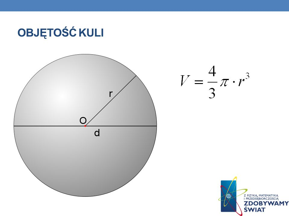 MASA CIAŁA Jedna z podstawowych wielkości fizycznych określająca bezwładność (masa bezwładna) i oddziaływanie grawitacyjne (masa grawitacyjna) obiektów fizycznych.