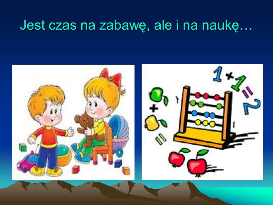 Zasady pisowni,,rz Rz piszemy, gdy w wyrazach wymienia się na r ; Rz piszemy, gdy w wyrazach wymienia się na r ; Rz piszemy po spółgłoskach: b, p, d, t, g, k, ch, j, w ; Rz piszemy po spółgłoskach: b, p, d, t, g, k, ch, j, w ; Wyjątki: Wyjątki: wyrazy: bukszpan, gżegżółka, kształt, kszyk (nazwa ptaka), piegża (nazwa ptaka), pszczoła, Pszczyna, pszenica, pszenżyto, wyrazy: bukszpan, gżegżółka, kształt, kszyk (nazwa ptaka), piegża (nazwa ptaka), pszczoła, Pszczyna, pszenica, pszenżyto, w przymiotnikach zakończonych na: - szy, - ejszy, np.: lepszy, nowszy, najlepszy, najnowszy, ładniejszy, mocniejszy, najładniejszy, najmocniejszy.