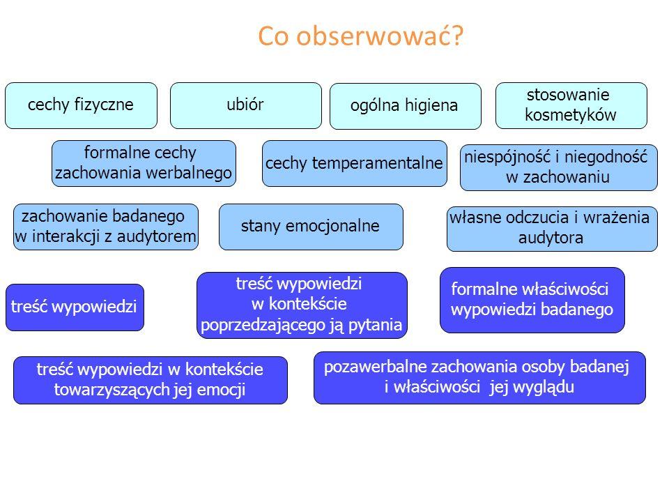 13 1.Stworzenie przez firmę systemu oceny jakości świadczonych usług 2.