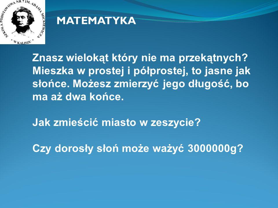 MATEMATYKA Co trzeba zrobić, żeby na podstawie zdjęcia i podanej skali obliczyć wysokość Kolumny Zygmunta w Warszawie.