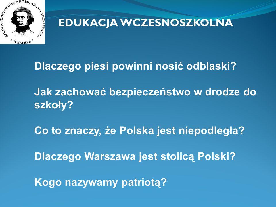 Jaki jest bieg Wisły.Jakie są polskie symbole narodowe.