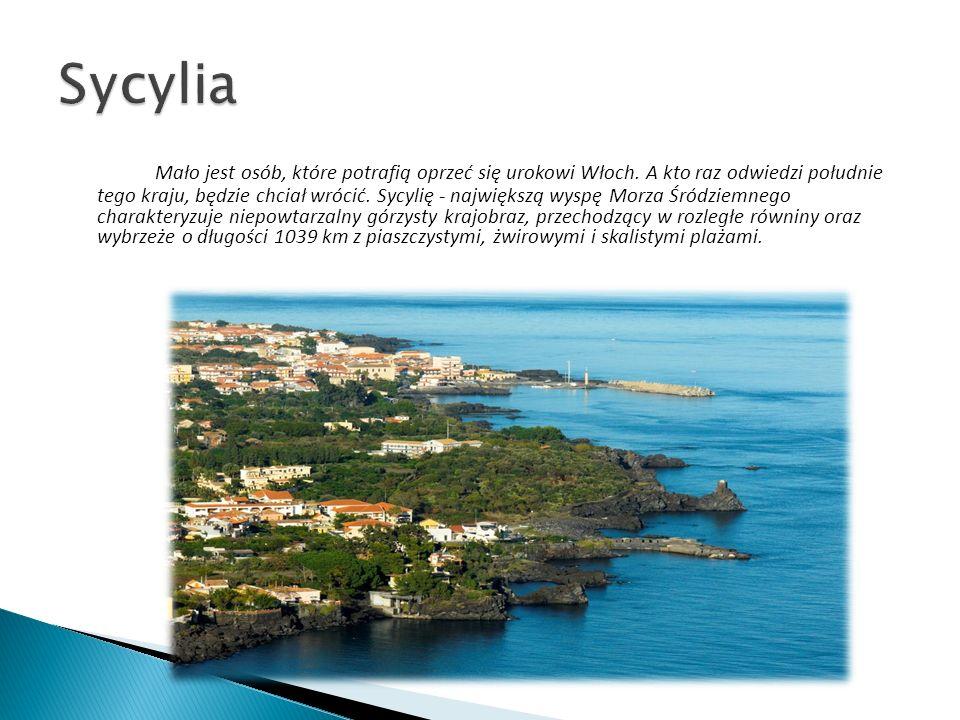 Turcja – państwo położone w Azji na półwyspie Azja Mniejsza, a częściowo również w Europie, ze stolicą w Ankarze.