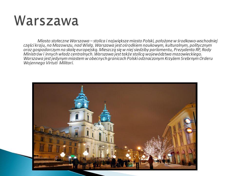 Mazury zostały uznane przez Polaków najpopularniejszym regionem Polski wschodniej.