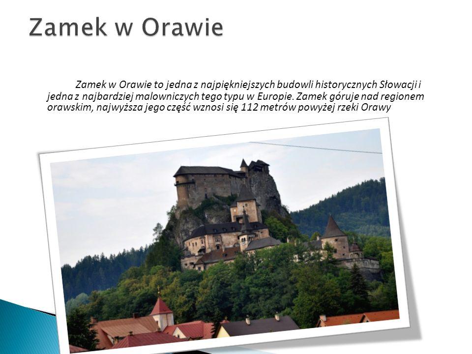 Dziękuję za obejrzenie mojej prezentacji na temat : Wiktor Śliwiński kl.